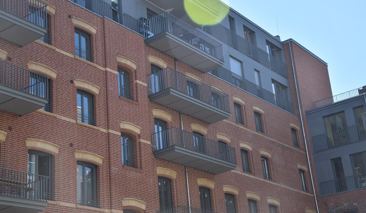 Sliderbanner Startseite Stadtkind Immobilien 6