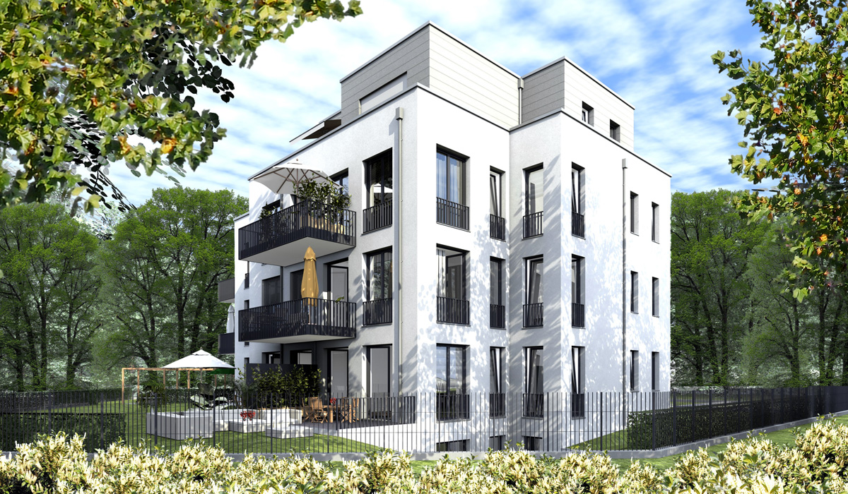 Sliderbanner Startseite Stadtkind Immobilien 9